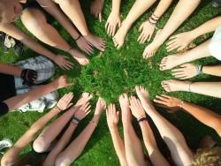 KNOWLEDGE COMMUNITY – l'esperienza è valore se è condivisa.