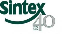 sintex40