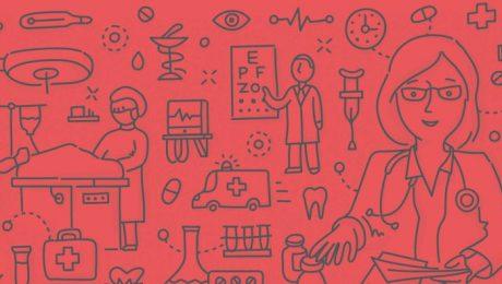 Farmaceutico e Salute